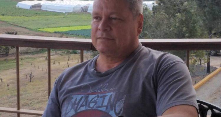 Muere agente residente en el pueblo de Toa Alta contagiado con coronavirus, CombatZonePR