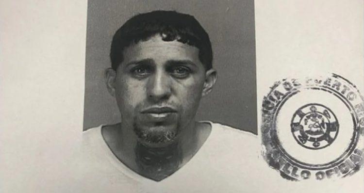 A prisión hombre de Toa Alta por asesinato ocurrido en febrero en Toa Baja, CombatZonePR