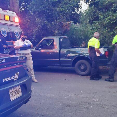 20200512 185743 450x450 - Hombre se priva de la vida en el Bo. Ortiz en Toa Alta