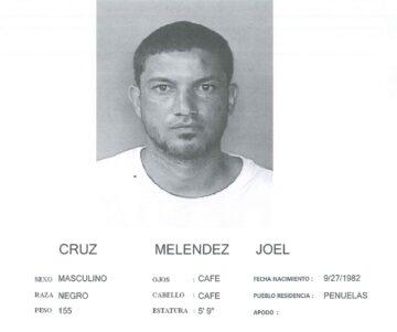 3M24KH642BAO7IN2W66OG52GDY.png 360x301 - Policía captura en las Acerolas en Toa Alta a uno de los más buscados