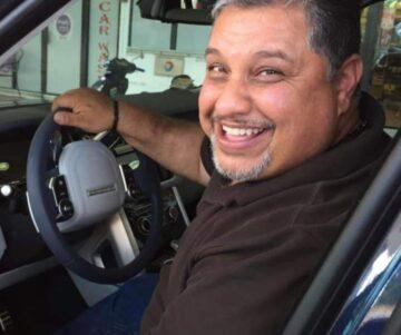 FB IMG 1594055633676 360x301 - Fallece comerciante de Toa Alta en accidente de Jetsky en Cabo Rojo