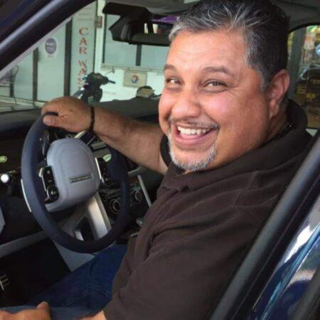 FB IMG 1594055633676 450x450 - Fallece comerciante de Toa Alta en accidente de Jetsky en Cabo Rojo