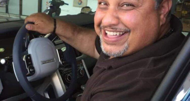 Fallece comerciante de Toa Alta en accidente de Jetsky en Cabo Rojo, CombatZonePR