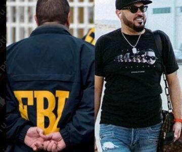 Screenshot 20200813 175636 Facebook 360x301 - Federales acusan a Raphy pina de poseer armas, entre ellas una ametralladora