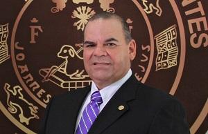 unnamed - Agentes del FBI arrestan al representante Nelson del Valle