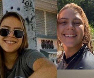 El cuerpo encontrado en Dorado es el de Rosimar Rodríguez, la joven secuestrada en Toa Baja, CombatZonePR