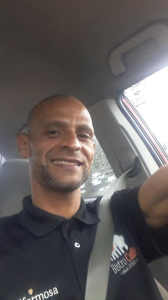 IMG 20201001 WA0020 - Acusan en ausencia a hombre implicado en asesinato ocurrido en gasolinera en Quebrada Cruz de Toa Alta