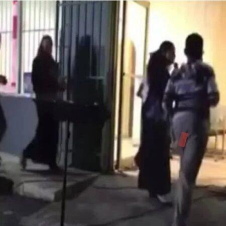 Screenshot 20201113 072513 Facebook 450x450 - Video: Estaban en un culto religioso en Toa Alta y dispararon frente a ellos