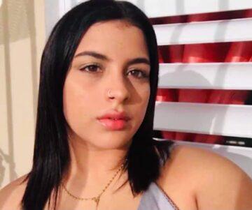 FB IMG 1607620705614 360x301 - Identifican a jovencita asesinada anoche en Toa Alta