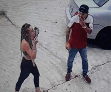 6069063bdae59.image  360x301 - Arrestan a pareja vinculada con el asesinato de empleada de motel