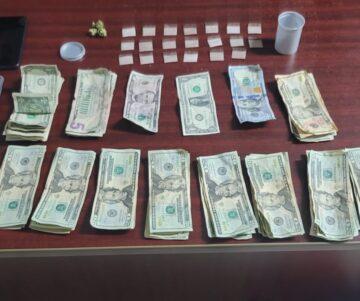 IMG 20210411 WA0000 360x301 - Preventiva Municipal de Corozal Ocupa Drogas y dinero en efectivo
