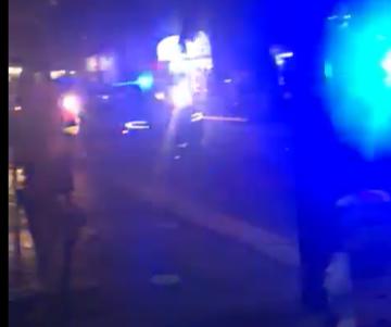 conda 360x301 - Turista le grito ridículo y pendenjo a Policía primero
