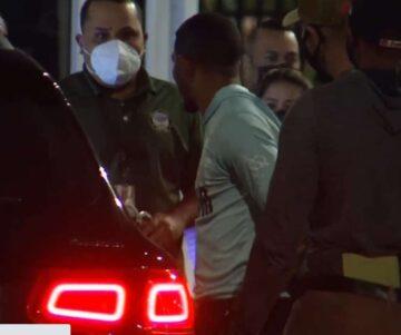 descarga 360x301 - Se entrega y es arrestado Félix Verdejo a los federales por el asesinato de Keishla Marlen Rodríguez