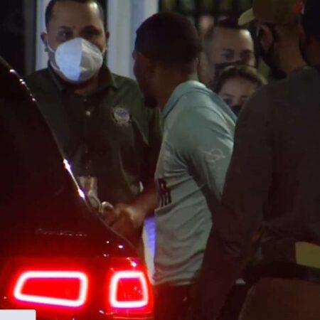 descarga 450x450 - Se entrega y es arrestado Félix Verdejo a los federales por el asesinato de Keishla Marlen Rodríguez