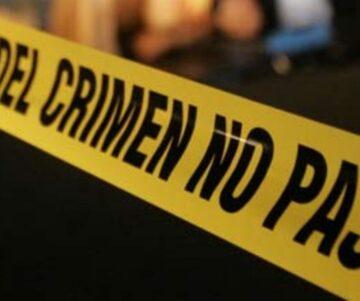 OLCKUJKPORDGBFVI7NZUCC6OOI 360x301 - Tiroteo en el Toronjal en Toa Alta deja un hombre muerto y una adolescente herida