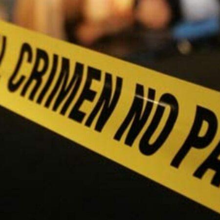 OLCKUJKPORDGBFVI7NZUCC6OOI 450x450 - Tiroteo en el Toronjal en Toa Alta deja un hombre muerto y una adolescente herida